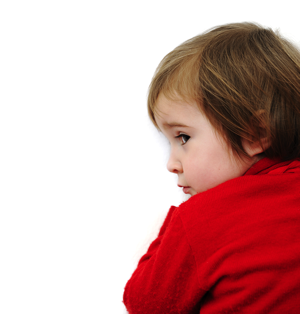 Hashi's mom? Antacids, antibiotics and allergy risks