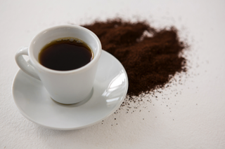 921 coffee enemas for thyroid health