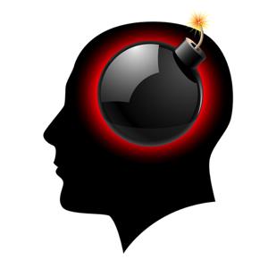 924 brain inflammation and brain fog